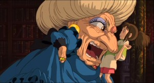 Yubaba-spirited-away-399712_953_516