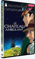 dvd_chateau_ambulant_06