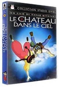 dvd_le_chateau_dans_le_ciel_prestige_03