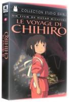 dvd_le_voyage_de_chihiro_prestige_02