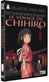 dvd_le_voyage_de_chihiro_simple_02_re