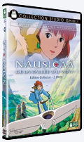 dvd_nausicaa_collector_10