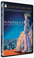 dvd_nausicaa_simple_10