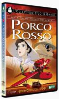 dvd_porco_rosso_collector_07