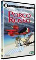 dvd_porco_rosso_simple_07