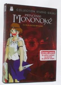 dvd_princesse_mononoke_prestige_01