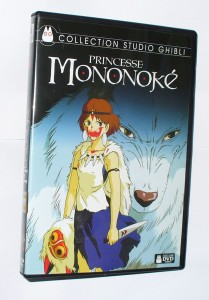 dvd_princesse_mononoke_simple_01