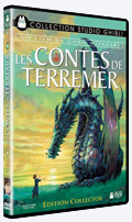 dvd_terremer_12_collector
