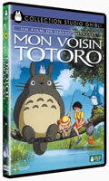 dvd_totoro_simple_08