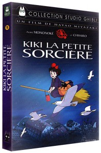 kiki_la_petite_sorci_re_edition_exclusive_ghibli
