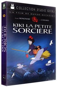 kiki_la_petite_sorci_re_edition_exclusive_ghibli
