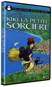 kiki_la_petite_sorci_re_ghibli