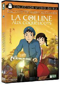 la-colline-aux-coquelicots-blu-ray numéro 15
