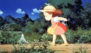 mei mon-voisin-totoro-1988-05-g