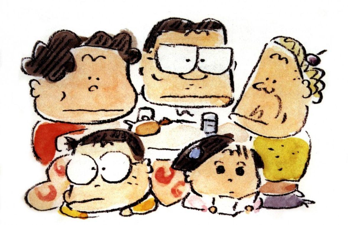 mes-voisins-les-yamada-01-g