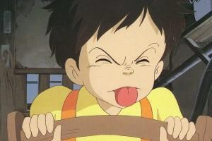 satsuki mon-voisin-totoro