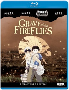 Grave-of-the-Fireflies-Blu-Ray-USA