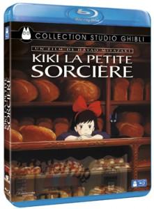 kiki-petite-sorciere-Bluray