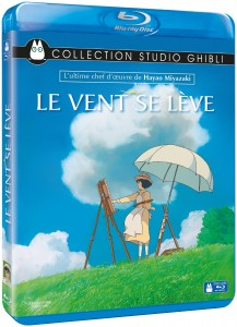 le vent se lève blu ray 217x300 photo