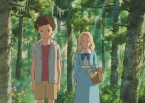 souvenirs de marnie ghibli 300x212 photo