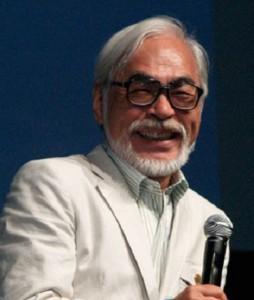 miyazaki11