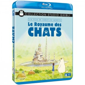 blu-ray-le-royaume-des-chats
