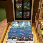 studio-ghibli-magasin-image-seoul-produit-derive-40-600x450 (120)