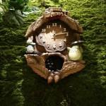 studio-ghibli-magasin-image-seoul-produit-derive-40-600x450 (133)