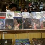 studio-ghibli-magasin-image-seoul-produit-derive-40-600x450 (135)