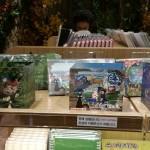 studio-ghibli-magasin-image-seoul-produit-derive-40-600x450 (136)
