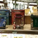 studio-ghibli-magasin-image-seoul-produit-derive-40-600x450 (144)