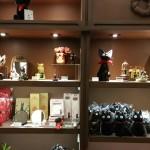 studio-ghibli-magasin-image-seoul-produit-derive-40-600x450 (73)
