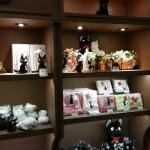 studio-ghibli-magasin-image-seoul-produit-derive-40-600x450 (74)