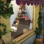 studio-ghibli-magasin-image-seoul-produit-derive-40-600x450 (77)