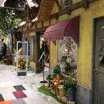 studio-ghibli-magasin-image-seoul-produit-derive-40-600x450 (78)