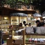 studio-ghibli-magasin-image-seoul-produit-derive-40-600x450 (84)