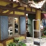 studio-ghibli-magasin-image-seoul-produit-derive-40-600x450 (87)