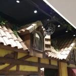 studio-ghibli-magasin-image-seoul-produit-derive-40-600x450 (90)