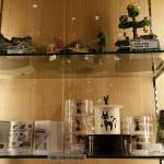 studio-ghibli-magasin-image-seoul-produit-derive-40-600x450 (91)