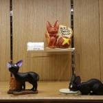 studio-ghibli-magasin-image-seoul-produit-derive-40-600x450 (94)