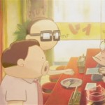 Ghiblies Episode 2 studighibli.fr
