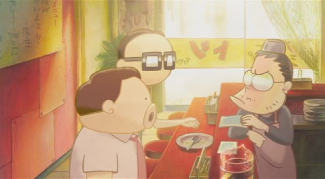 Ghiblies Episode 2 studighibli.fr