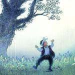 Taneyamagahara no Yoru