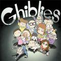Ghiblies