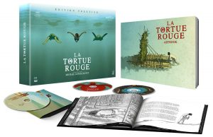 tortue-roue-edition-prestige