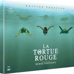 tortue-rouge-edition-prestige