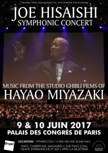 joe-hisaishi-concert-palais-des-congres
