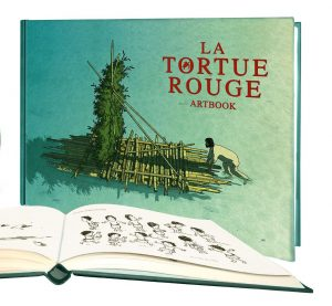 artbook-tortue-rouge