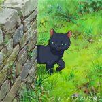 chat-noir-marie