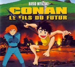conan_le_fils_du_futur
